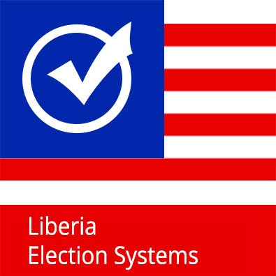Election Management System automates all aspects of an election process from Voter Registration to Generation of Voting Slip.